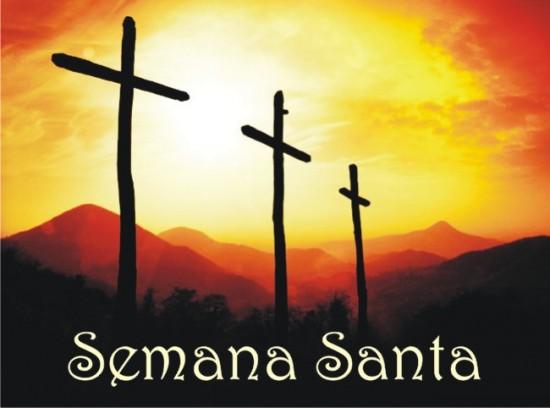Banner-Semana-Santa1