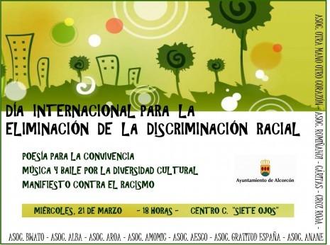 Racismo-2012-465x346