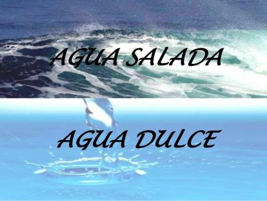 agua-dulce-y-agua-salada-1-638