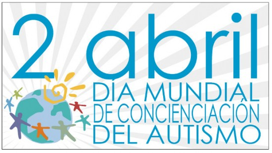 autismodia