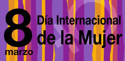 mujer8_2012