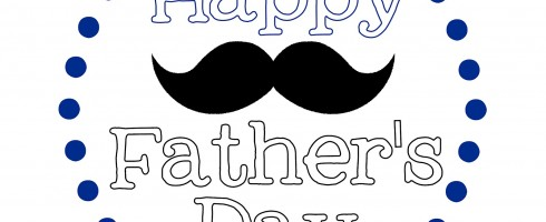 papaHappyFathersDay2-490x200