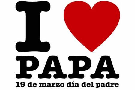 papa_rqt1