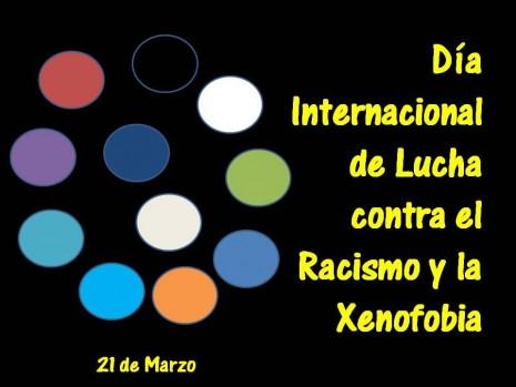 racismodc3ada-internacional-contra-el-racismo-y-la-xenofobia