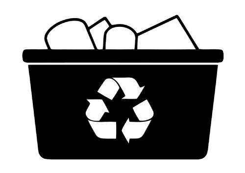 reciclaje1242601816614_f