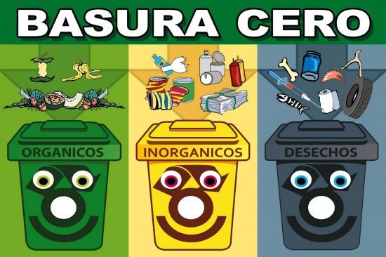 reciclaje463