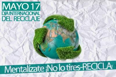 reciclajemayo17