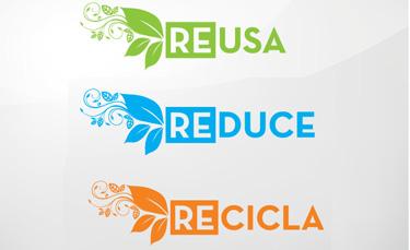 reciclajerr2-11