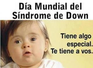 sindromeDAWN