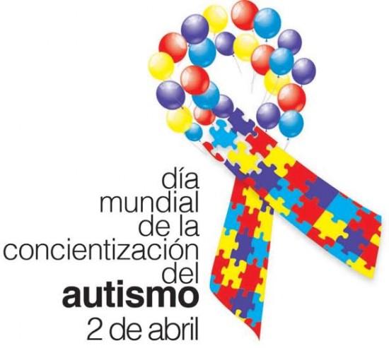 tismo-autismo