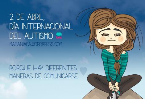tismo2-abril-dia-internacional-del-autismo-L-vQr4Dc