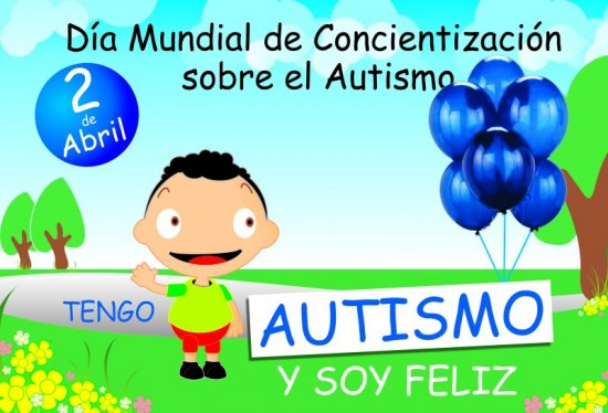 tismo2-de-abril-dia-del-autismo-Dia-mundial-concienciacion-AUTISMO