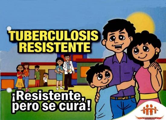 tuberculosis2_2