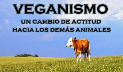 veganismo130728114332317941