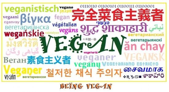 veganismobeingvegan