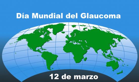 world-glaucoma-day-1