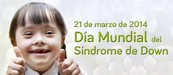 zzzzzzzzzzdowndia-mundial-sindrome-down