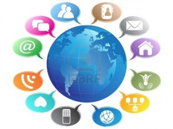 11006229-medios-de-comunicacion-social-concepto-comunicacion-globo