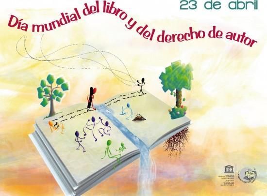 Dia-mundial-del-libro
