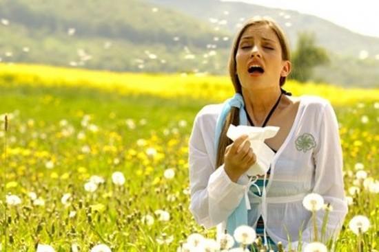 alergiass
