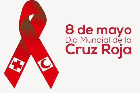 dia-mundial-cruz-roja