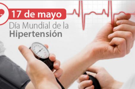 dia-mundial-de-la-hipertension-arterial