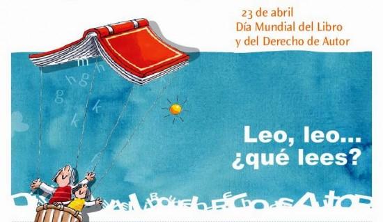 dia-mundial-libro-idioma_2_1188262