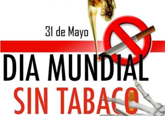 dia-mundial-sin-tabaco-2013