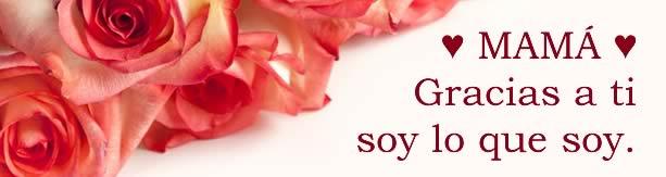 mama_gracias_a_ti_soy_lo_que_soy