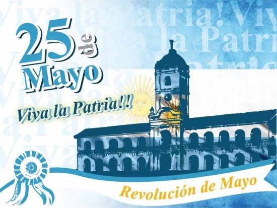 mayo1
