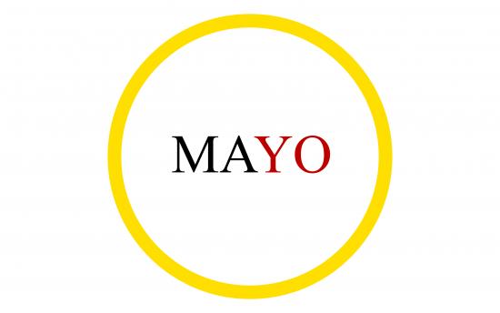 primero_de_mayo