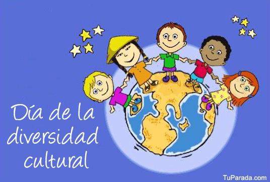 tarjeta-dia-de-la-diversidad-cultural--634852375944838146