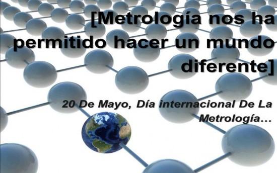20_de_mayo