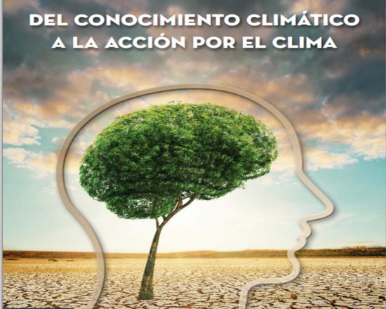 27ebbc_accion del clima 3