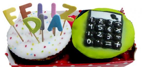 conta80856d1355751074-feliz-dia-del-contador-publico-2012-feliz-dia-del-contador