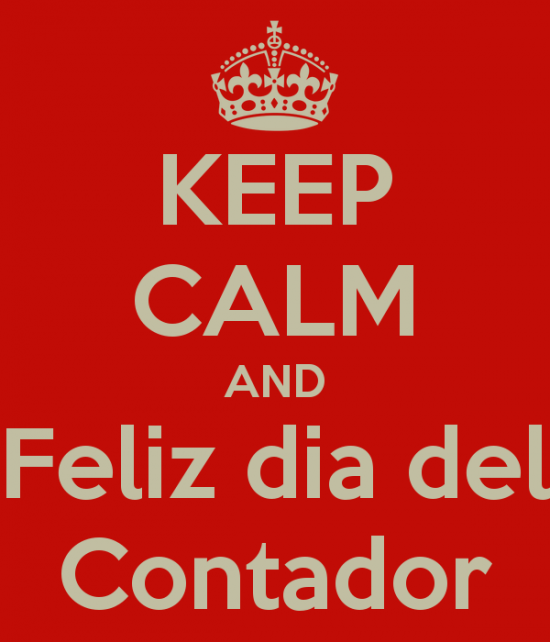 contakeep-calm-and-feliz-dia-del-contador