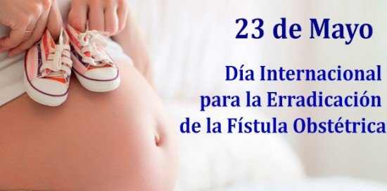 dia-para-erradicar-la-fistula-620x307