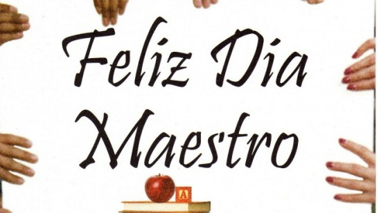 maestro-660