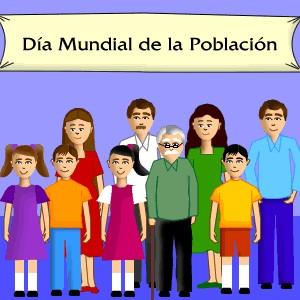 DIA-MUNDIAL-DE-LA-POBLACION