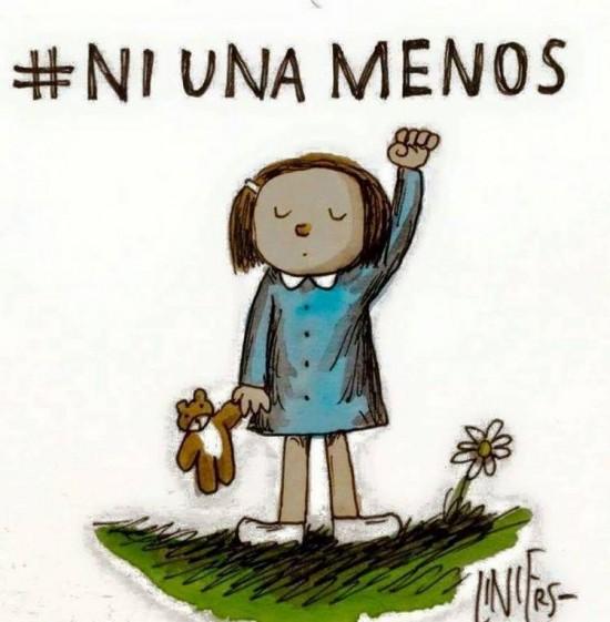 niunaconsigna-femicidio-sociales-Congreso-Junio_CLAIMA20150513_0077_37