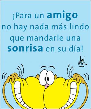 Dia-Del-Amigo-gracias6