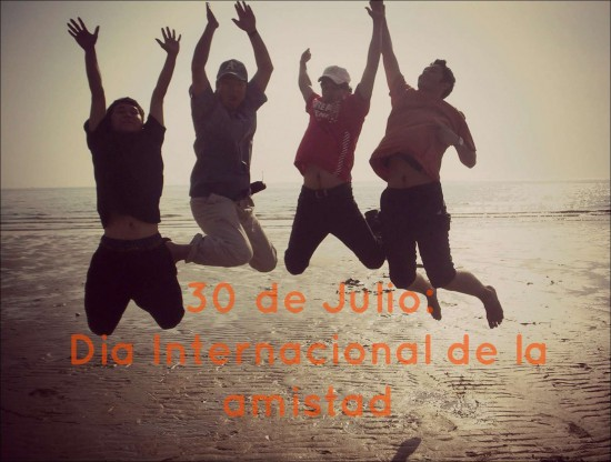 Dia-internacional-de-la-amistad