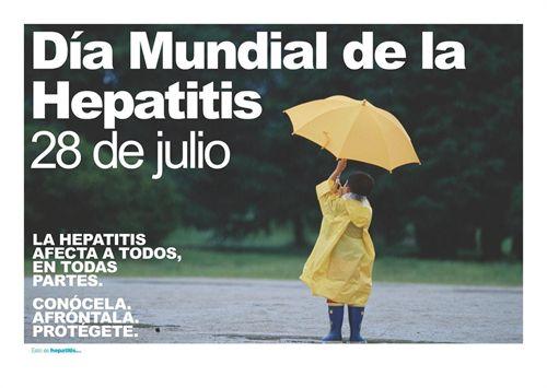 dia-mundial-de-la-hepatitis-2013-epatitis