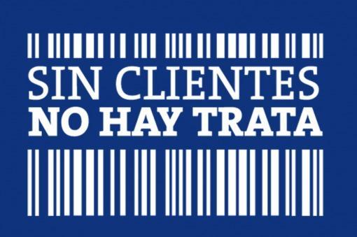 sin-clientes-no-hay-trata