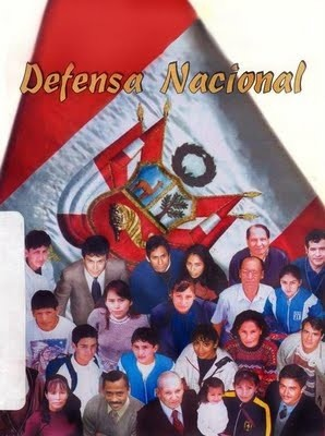 defensa-nacional1