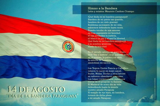 dia-de-la-bandera-paraguaya-copia