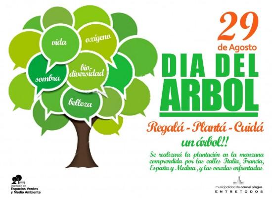 dia-del-arbol2014-copia