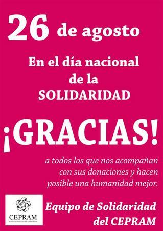 dia-nacional-de-la-solidaridad-26-solidaridad-Large-1