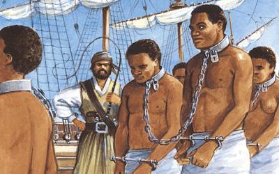 trafico-de-esclavos-copia