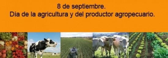 40e00075acde909b57c2256f8ef5814c_g_dj5k8xmbq__es_dia_de_la_agricultura-853-294-c